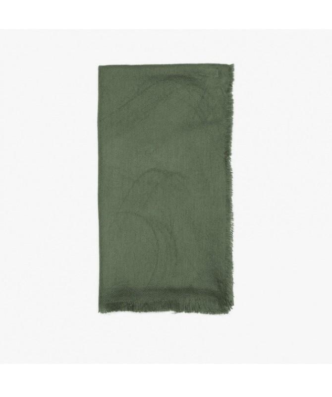 bufanda-lisa_verde-Militar